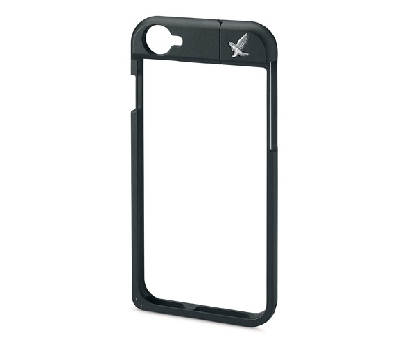 swarovski_optik_pa-i6_iphone_adapter[1].jpg